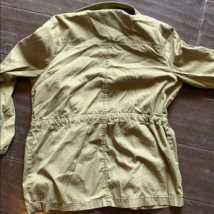 Nordstrom Jackets & Coats - Jacket